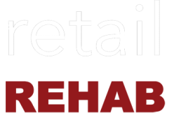 retail REHAB, INC.